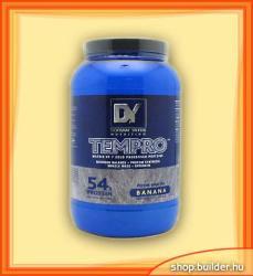 Dorian Yates Nutrition TEMPRO - 1360g