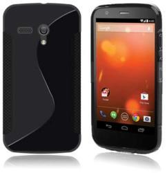 Haffner S-Line Motorola Moto G