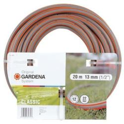"""GARDENA Classic 1/2"""" 20m (18003)"""