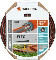 "GARDENA Comfort FLEX 20m 1/2"" (18033)"