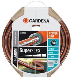 "GARDENA Premium SuperFLEX 20m 1/2"" (18093)"
