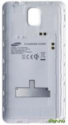 Samsung Wireless Charging Cover Galaxy Note 3 EP-CN900