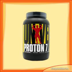 Universal Nutrition Proton 7 - 1134g