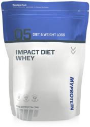 Myprotein Impact Diet Whey - 1450g
