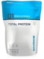 Myprotein Total Protein - 2500g