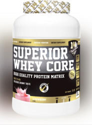 Superior 14 Superior Whey Core - 908g