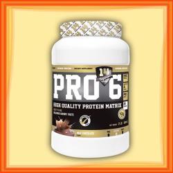 Superior 14 Pro 6 - 2270g