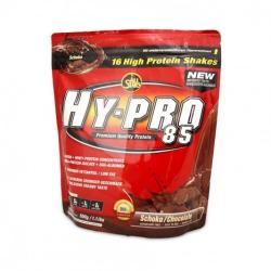 All Stars Hy-Pro 85 - 500g