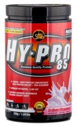 All Stars Hy-Pro 85 - 750g
