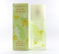 Elizabeth Arden Green Tea Honeysuckle EDT 50ml