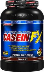 AllMax Nutrition Casein-FX - 2270g