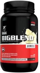 Betancourt Nutrition BigBlend - 908g