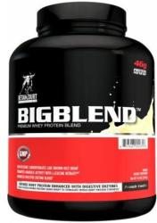 Betancourt Nutrition BigBlend - 2000g