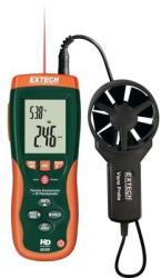 Extech HD-300