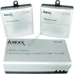 Arexx TL-500