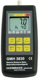 Greisinger GMH 3830 HF