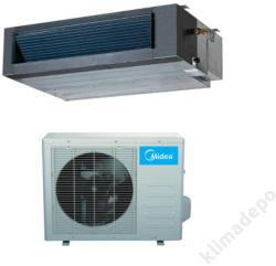 Midea MTB-48HWDN1-Q / MOU-48HDN1-R