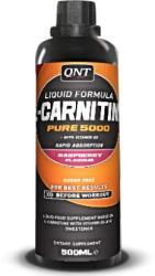 QNT L-Carnitine - 500ml