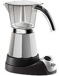 DeLonghi EMK 6 Alicia