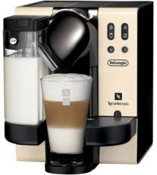 DeLonghi Nespresso EN 660 Lattissima