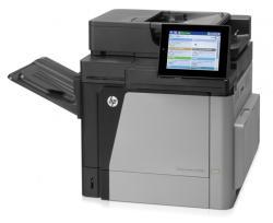 HP LaserJet Enterprise M680dn (CZ248A)