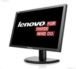 Lenovo LT2423p