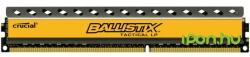 Crucial 4GB DDR3 1600MHz BLT4G3D1608ET3LX0CEU