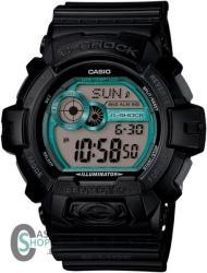 Casio GLS-8900
