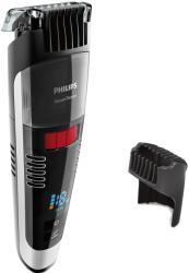 Philips BT7085