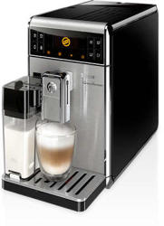 Philips Saeco HD8965/01 GranBaristo