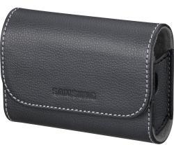 Samsung EA-CC9S30