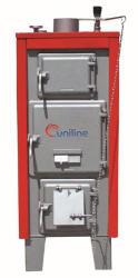 Uniline S-38