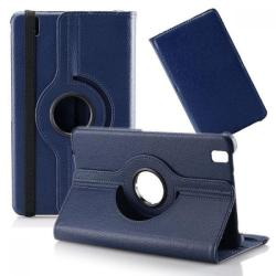 Cellect Etui Galaxy Tab 2 10.1 - Blue (ETUI-BOOK-P5100-BL)