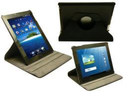 Cellect Etui Galaxy Tab 3 7.0 - Black (ETUI-BOOK-T210-BK)