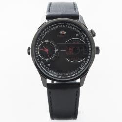 Orient FXC000