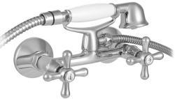 MOFÉM Treff zuhany csaptelep (143-0005-31)