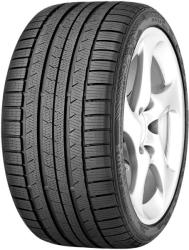 Continental ContiWinterContact TS810 Sport 225/45 R17 91H
