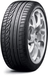 Dunlop SP Sport 1 235/35 R18 90Y