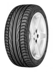 Semperit Speed-Life 235/65 R17 108V