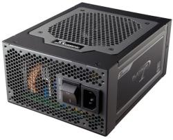 Seasonic Platunum 600W (SS-660XP2)