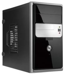 IN WIN MicroTower EM-019