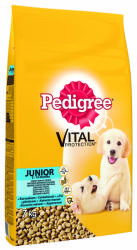 Pedigree Vital Junior 7kg
