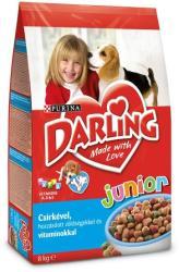 Darling Junior Chicken 8kg