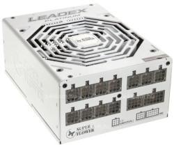 Super Flower Leadex 1000W Platinum (SF-1000F14MP)
