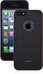 Moshi iGlaze iPhone 5/5S