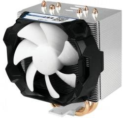 ARCTIC Freezer I11 UCACO-FI11001-CSA01
