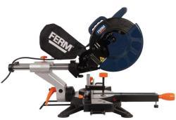 FERM FKZ-255RL