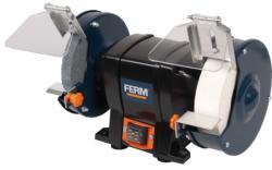 FERM BGM1020