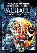 Paradox Valhalla Chronicles (PC)