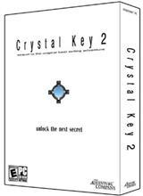 Dreamcatcher Crystal Key 2 The Far Realm (PC)